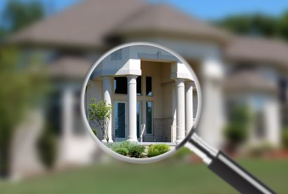 Things to Check Before a Home Inspection