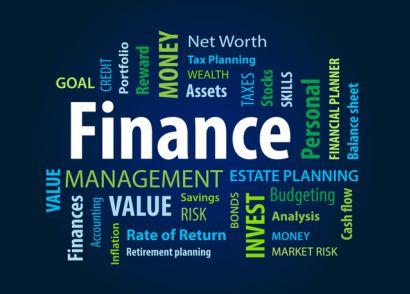 Inside the Markets – Depleted Asset Lending