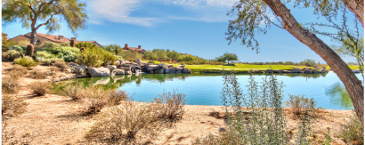 New Listing: 7904 E. Quill Lane, Scottsdale, AZ 85255