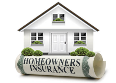 8 Things that can affect your homeowners insurance rates