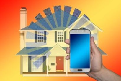 Safety Tips for Smart Home Devices