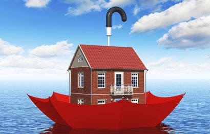 Private Mortgage Insurance: Avoid It for These 6 Reasons