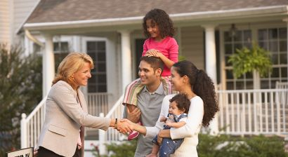 Five Reasons Why You Should NOT FSBO