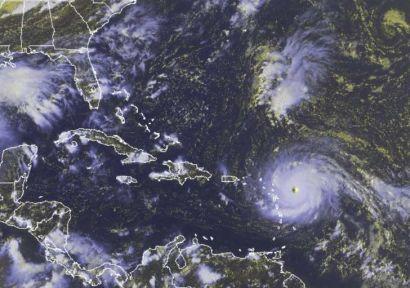 Important Links For Hurricane
