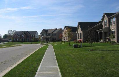 Court: Cities can ban front-yard veggie gardens