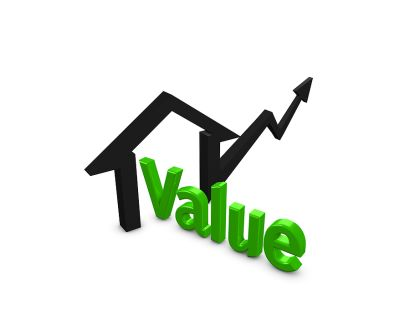 Increase Your Home Value To Sell In 2017