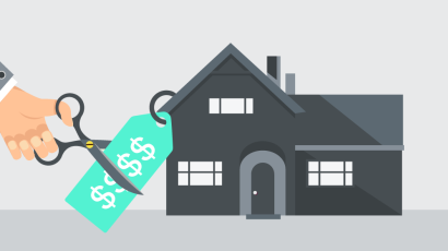 Don't Count on a Price Drop to Reignite a Listing