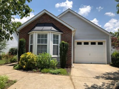 Updated Ranch in Alpharetta – Coming Soon!