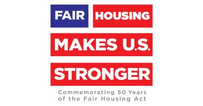 Moving Forward Toward Fair Housing