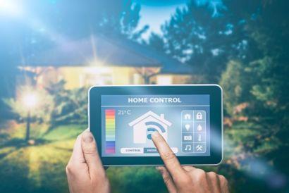 Mainstream – Smart Home Technology for Everyone