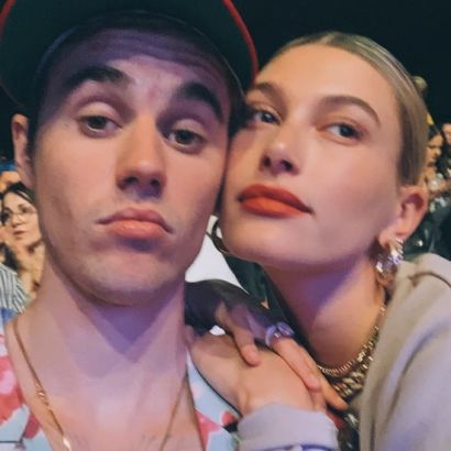 See Inside Justin Bieber and Hailey Baldwin's Massive Beverly Hills Home (Man Cave Included)!