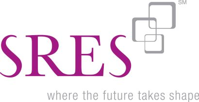 What is an SRES®?