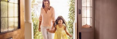How can your home make you happier?
