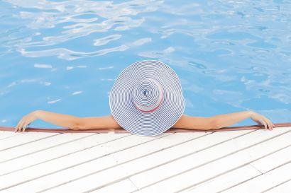 Cool Off This Summer In Waterloo Region!
