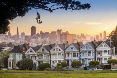What you need to make in your city to purchase a home