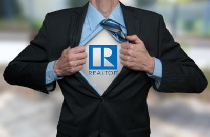 Why to use a professional REALTOR