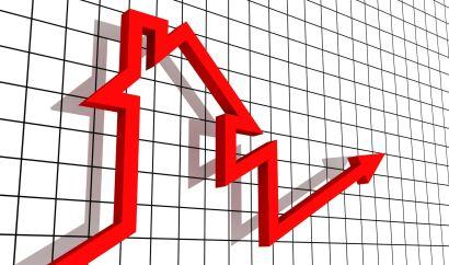 Current Interest Rate Update