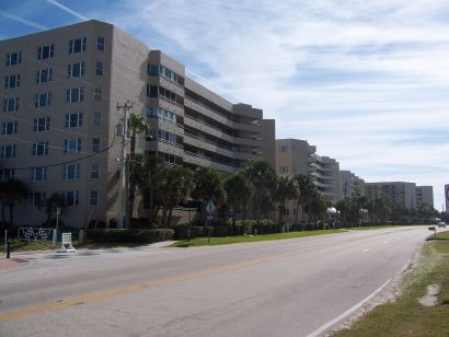 The Daytona Beach Condo Market – When is a Good Time to Sell?