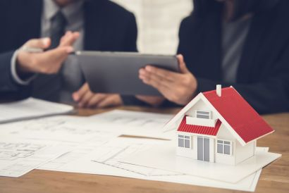 Home Inspections and the Legal Aspects of Home Building