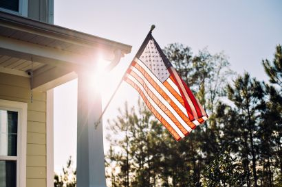 Special financing: loans that offer incentives for Veterans and investors