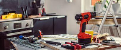 Negotiating Repairs in Real Estate Transactions