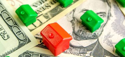 Downsizing, it means more than you might think