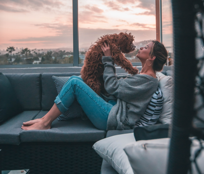 25 Tips For Moving With Kids Or Pets
