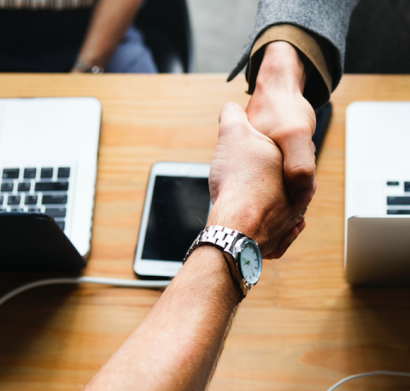 What You Need To Know Before Buying An Investment Home With Friends