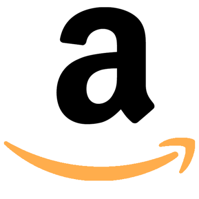 Amazon is coming – some context