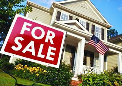 Essential 2016 Home Buying Skills