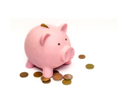 Discounts and Savings for Seniors – Did You Know?