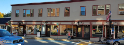 Why grow your retail portfolio in North Central Massachusetts?