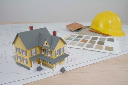 Top 10 Home Remodeling Don'ts