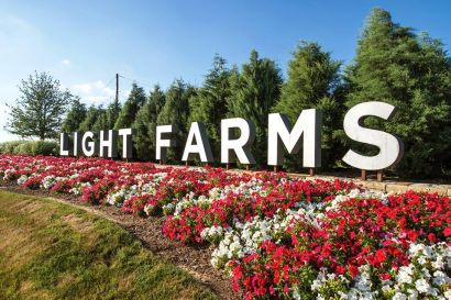 Meet Light Farms