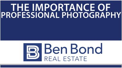 Why You Should Have Professional Home Photography