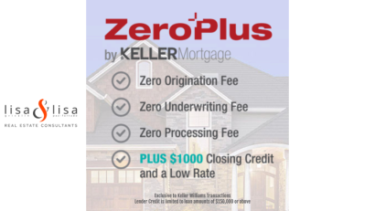 Save Thousands with ZeroPlus!!