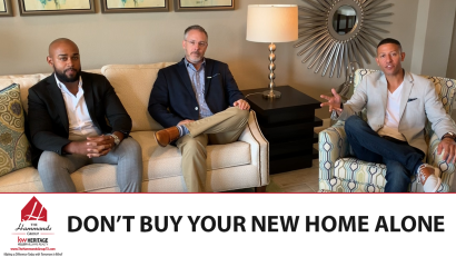 Why Working With a Realtor Is a Must During a New Home Purchase