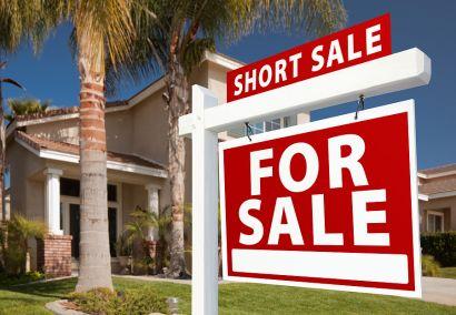 Short Sale 101