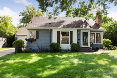 Great Home in Richfield MN Just Received a Refreshed Price!