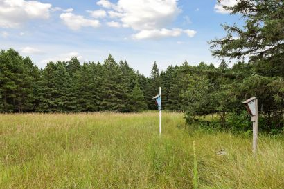 It is All About the Land – Pristine Acreage For Sale!