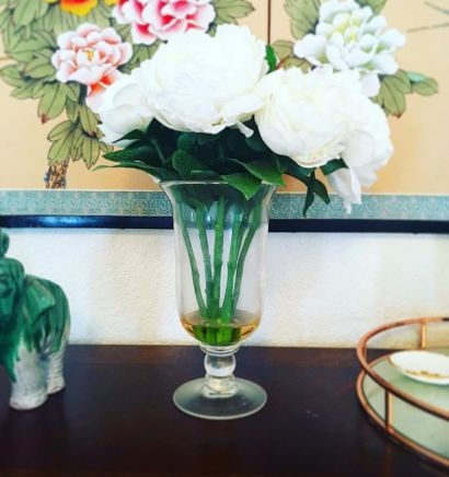 Simple Home Staging Tips That Will Make an Impact