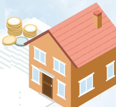 Why Homeowners Are Actually Saving Money