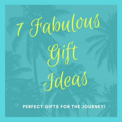 7 Gift Ideas To Put On Your List Now