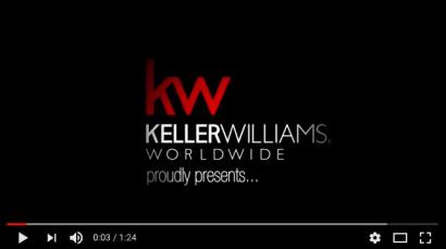 KW Worldwide 2016 Announcement