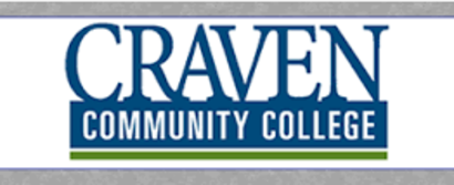 Craven Community College makes a Difference