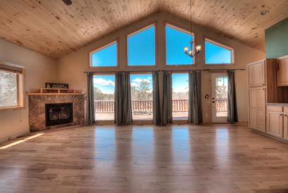 Just Listed 626 Ute Trail