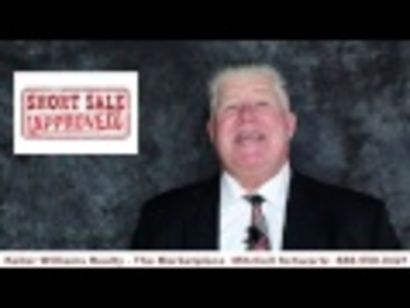 Why Would a Bank Allow a short Sale 6/28/2017