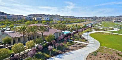 Mid-Year #SCV Housing Market Update