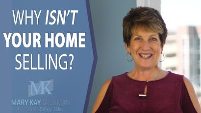 The 3 Things That Cause a Home to Fail to Sell