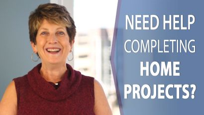 Need Assistance Finding a Home Improvement Service Company?